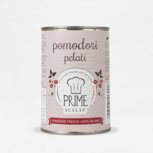 Pomodori Pelati-400gr
