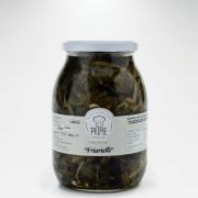 PrimeScelte-Friarielli-Sottolio-1062ml