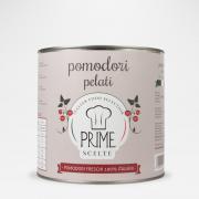 PrimeScelte - Pelati Latta