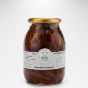 PrimeScelte-Pmodori-Secchi1062ml
