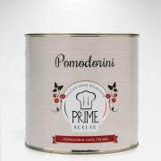 PrimeScelte-Pomodorini2500-2