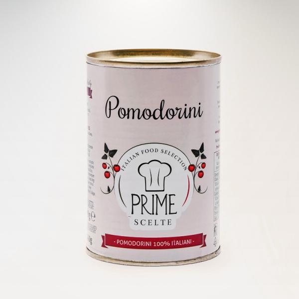 PrimeScelte-Pomodorini400-4