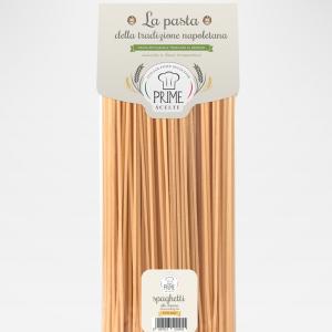 Spaghetti-alla-chitarra