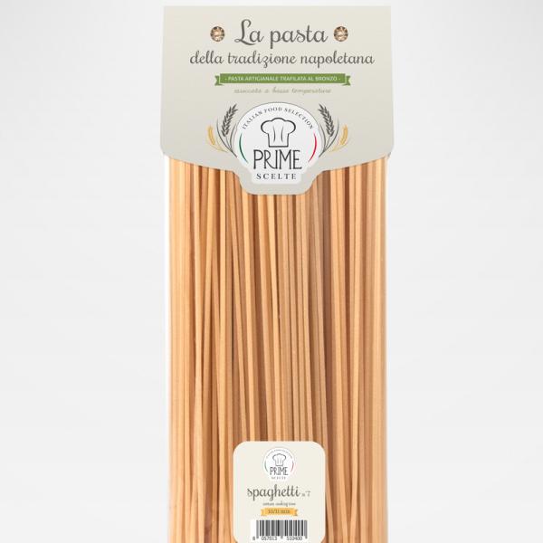 Spaghetti-n-7