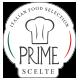 Prime Scelte