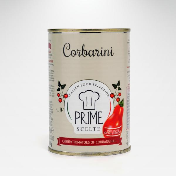 Corbarini