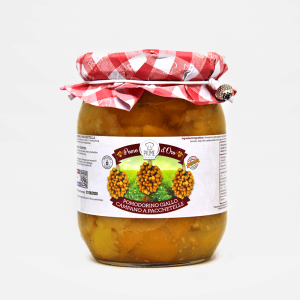 Prime-Scelte-Pomodorino-Giallo-Campano-a- Pacchetelle