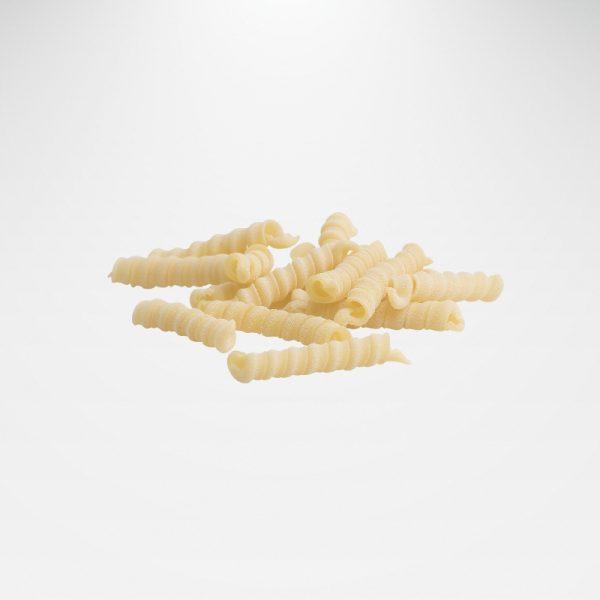 Prime-Scelte-Selezione-Chef-Fusilletti