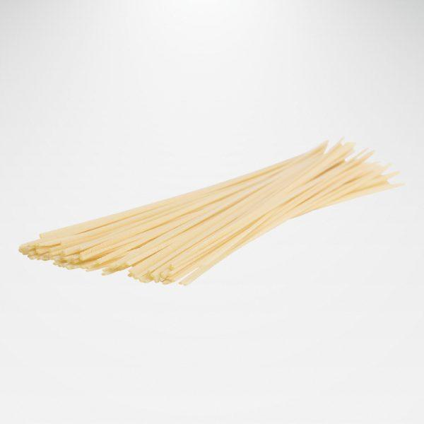 Prime-Scelte-Selezione-Chef-Linguine
