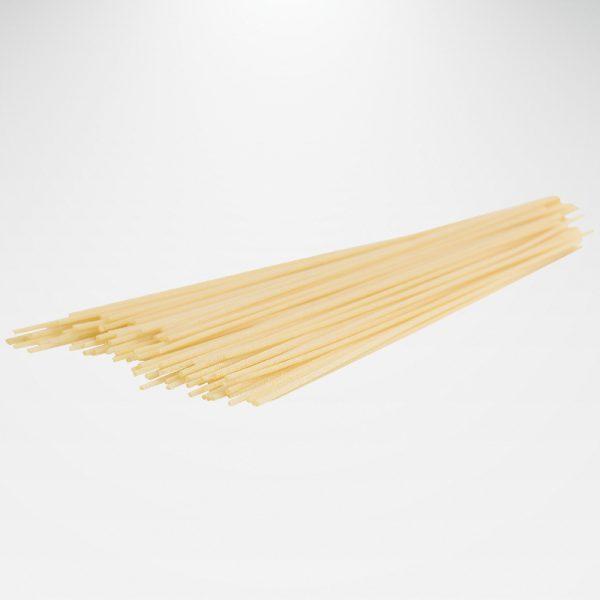 Prime-Scelte-Selezione-Chef-Spaghetti